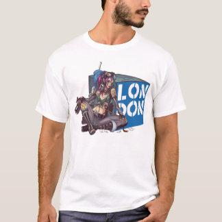 Tweet Gun T-Shirt