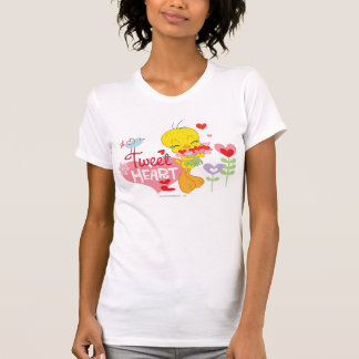 Tweet Heart T-Shirt