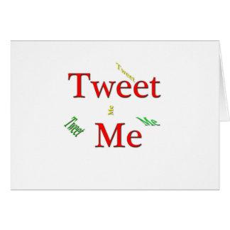 Tweet Me.png Card