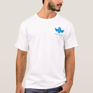 #TweetingTimes Ultimate Answer T-Shirt