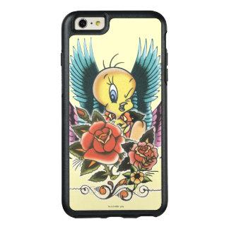 Tweety Blue Wings OtterBox iPhone 6/6s Plus Case
