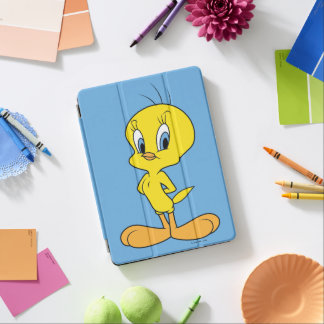 TWEETY™   Clever Bird iPad Air Cover