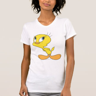 Tweety Hmm T-Shirt