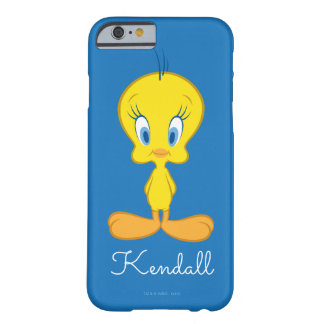 TWEETY™ | Innocent Little Bird Barely There iPhone 6 Case