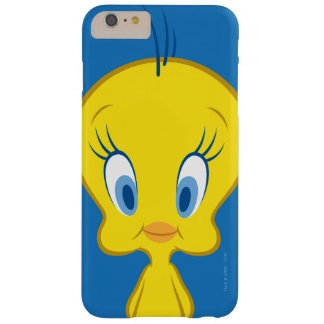TWEETY™ | Innocent Little Bird Barely There iPhone 6 Plus Case