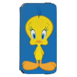 TWEETY™   Innocent Little Bird Incipio Watson™ iPhone 6 Wallet Case