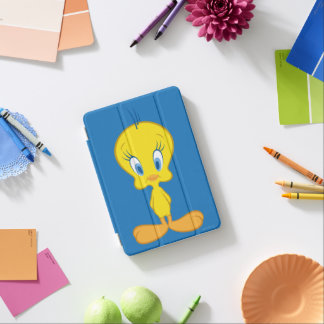 TWEETY™ | Innocent Little Bird iPad Mini Cover