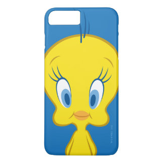 TWEETY™ | Innocent Little Bird iPhone 8 Plus/7 Plus Case