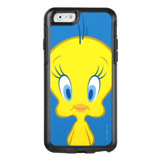 TWEETY™   Innocent Little Bird OtterBox iPhone 6/6s Case