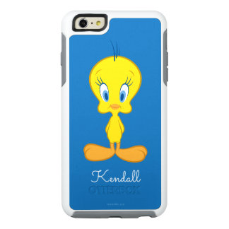 TWEETY™   Innocent Little Bird OtterBox iPhone 6/6s Plus Case