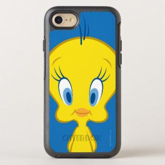TWEETY™ | Innocent Little Bird OtterBox Symmetry iPhone 8/7 Case
