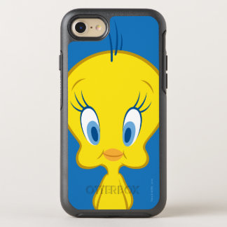 TWEETY™ | Innocent Little Bird OtterBox Symmetry iPhone 8/7 Case