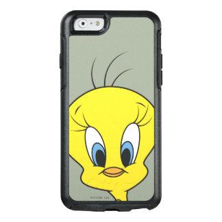 Tweety Proud OtterBox iPhone 6/6s Case