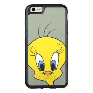 Tweety Proud OtterBox iPhone 6/6s Plus Case