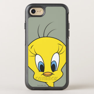Tweety Proud OtterBox Symmetry iPhone 8/7 Case
