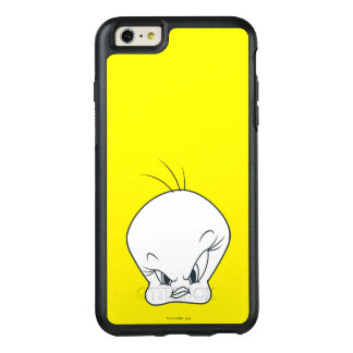 Tweety Thin OtterBox iPhone 6/6s Plus Case