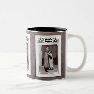 Twelfth Night Mug