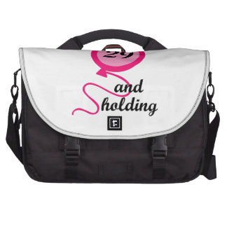 TWENTY NINE AND HOLDING APP COMMUTER BAGS