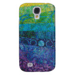TwentyFourSeven Samsung Galaxy S4 Cover