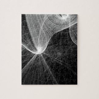 twice twirlled jigsaw puzzle