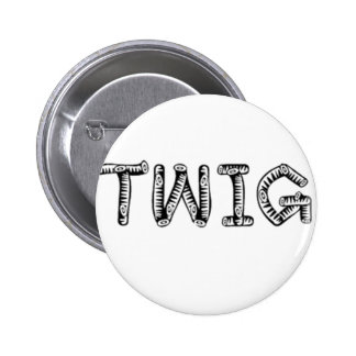 twig button