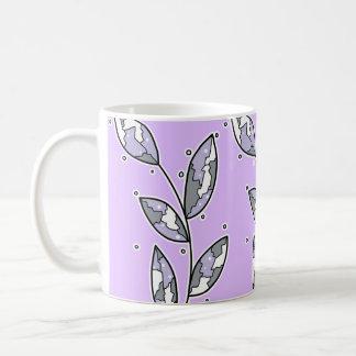 Twig Coffee Mugs
