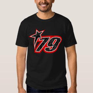 Twigga Duca 79 T-Shirt
