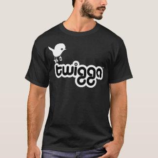 Twigga Icon T-Shirt