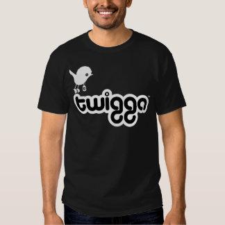 Twigga Icon Tees