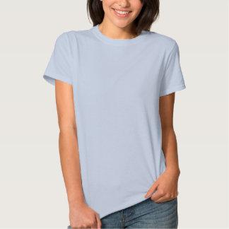 Twiggy T Shirts