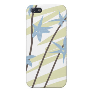 Twigs iPhone case iPhone 5 Covers