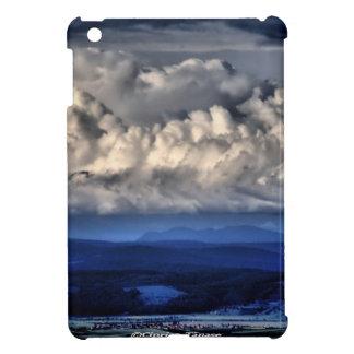 Twilight iPad Mini Case