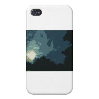 Twilight iPhone 4/4S Cases