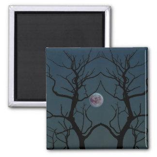 Twilight - fridge magnet