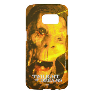 Twilight of Dreams Tommy Phone Case
