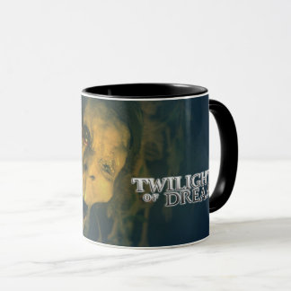 Twilight of Dreams Tommy's Mug