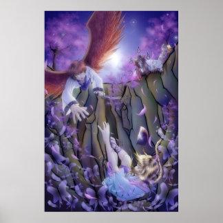Twilight Rescue Poster