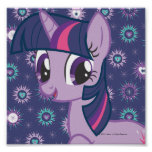 Twilight Sparkle Posters