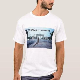 Twilight Struggle T-Shirt