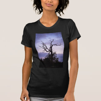 Twilight Tree T-Shirt