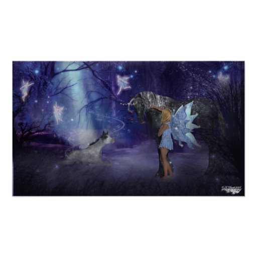Twilights Legend Posters