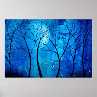 Twilight's Moon Posters