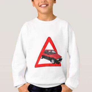 Twin Cam Corolla AE86 Sweatshirt