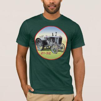 Twin City 21-32 T-Shirt