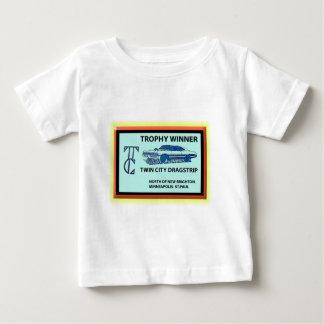 Twin City Dragstrip Tshirts