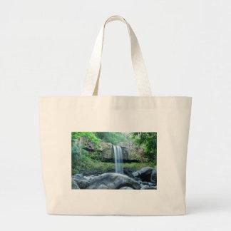 Twin Falls Maui Bags