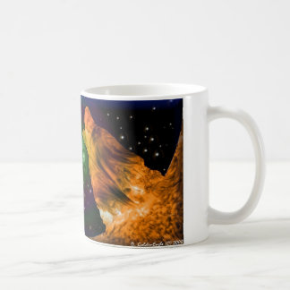 Twin Flames Collection Coffee Mug