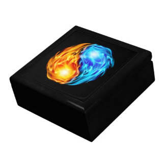 Twin Flames Gift Box