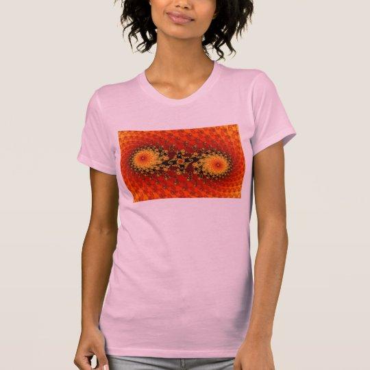 Twin Flames T-Shirt