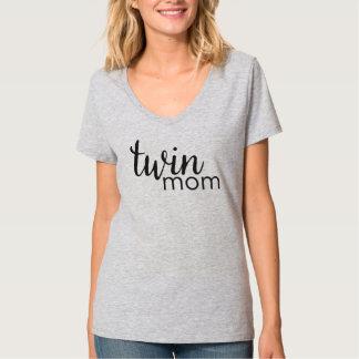 Twin Mom Shirt